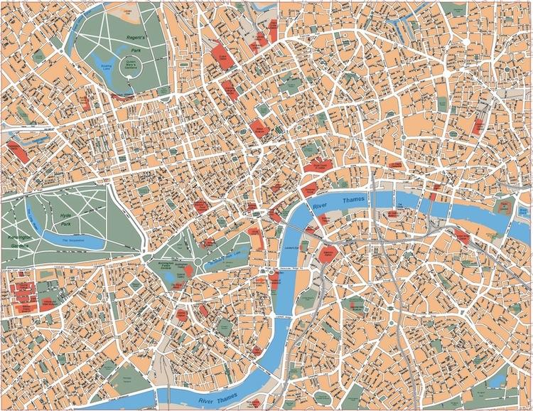 London_385