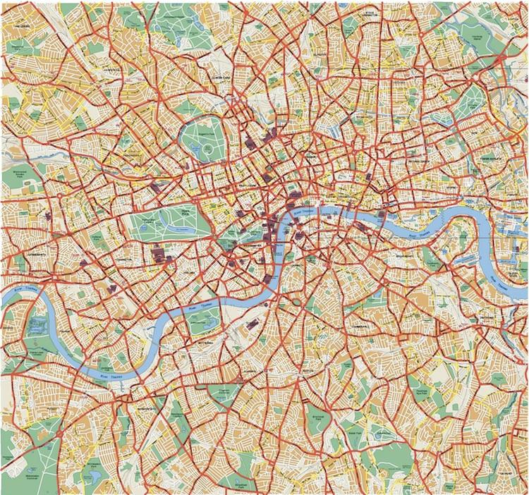 London_390