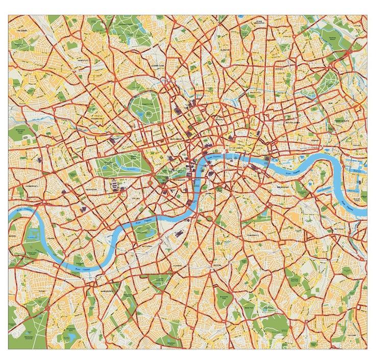London_440
