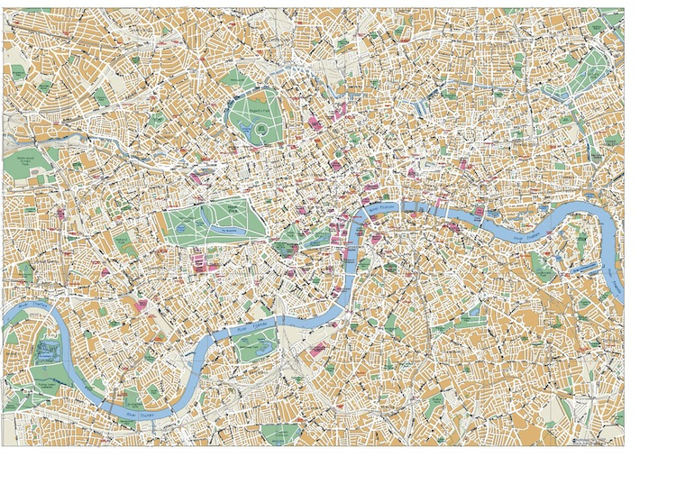 London_450