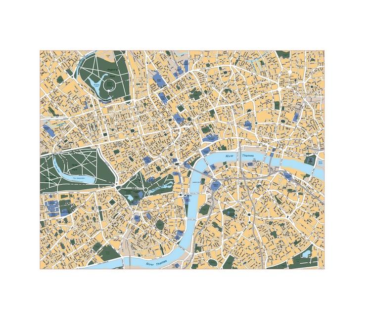 London_480