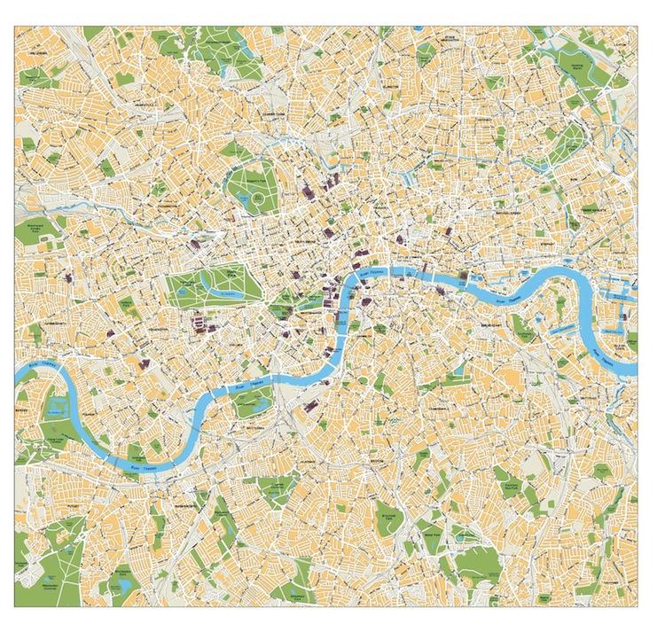 London_490
