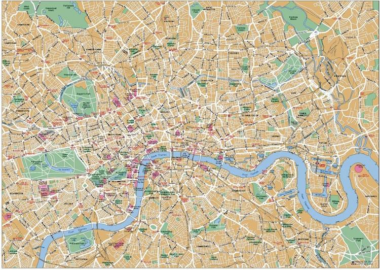 London_495