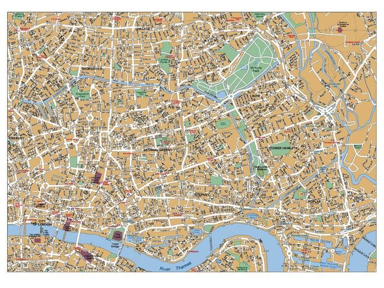 London_650
