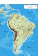 South_america_topographical