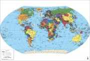 World_political map