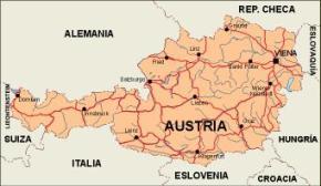 austria_countrymap