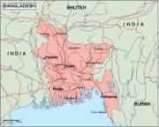 bangladesh_geography