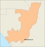 congodemocratic_blankmap vector map