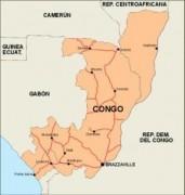 congodemocratic_countrymap vector map