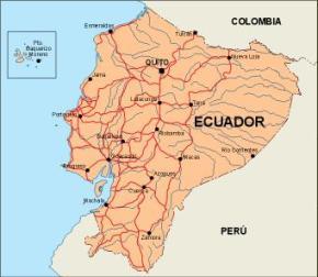 ecuador_countrymap