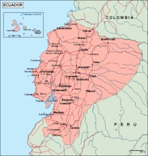ecuador_geography