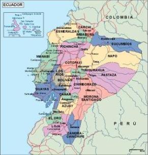 ecuador_political