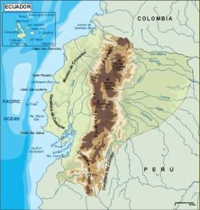 ecuador_topographical