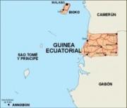 equatorial guinea_countrymap