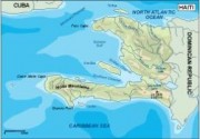 haiti_topographical