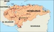 honduras_countrymap