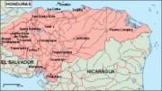 honduras_geography