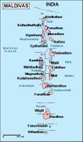 Download maldives vector maps as digital file purchase online maldivesgeography vector map sciox Gallery