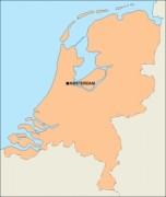 netherlands_blankmap