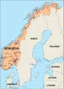 norway_countrymap