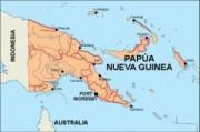 papuanewguinea_countrymap