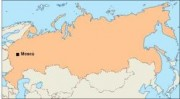 russia_blankmap vector map