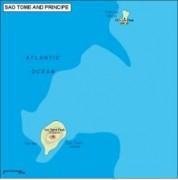 saotome_topographical vector map