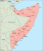 somalia_geography