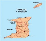 trinidadytobago_countrymap