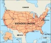 usa_countrymap vector map
