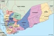 yemen_political